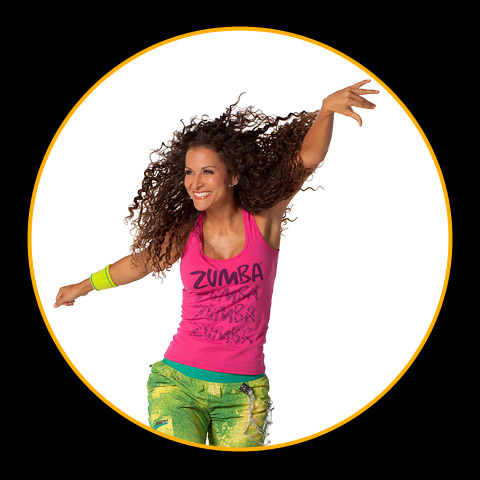 Category_thumb_Zumba